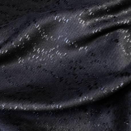 Itališkas paltinis audinys