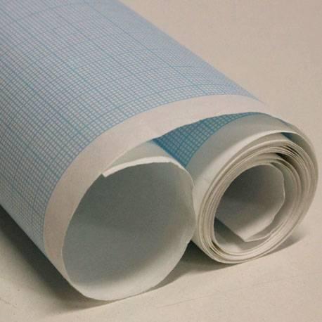 Milimetrinis popierius