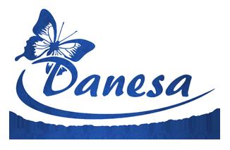 Danesa