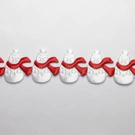 Kalėdinės juostelės