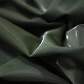 Lakuota dirbtinė oda