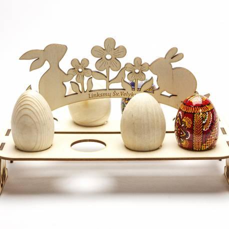 Velykinės dekoracijos