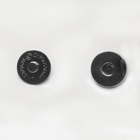 Sagtis-magnetas