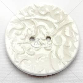 Porcelianinės sagos