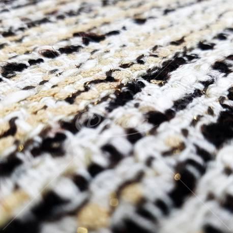 Kostiuminiai audiniai (tvidas)