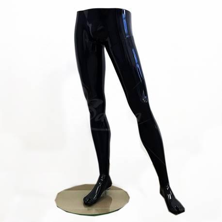 Vyriško manekeno kojos