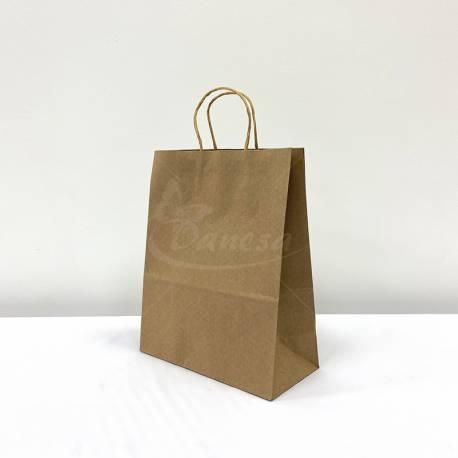 Kartoninis maišelis
