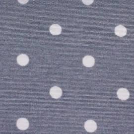 Akrilinės staltiesės su taškiukais