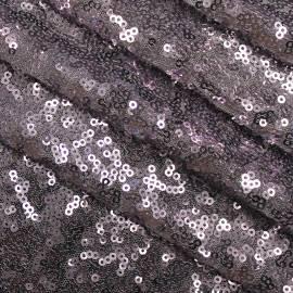 Audiniai siuvinėti žvyneliais