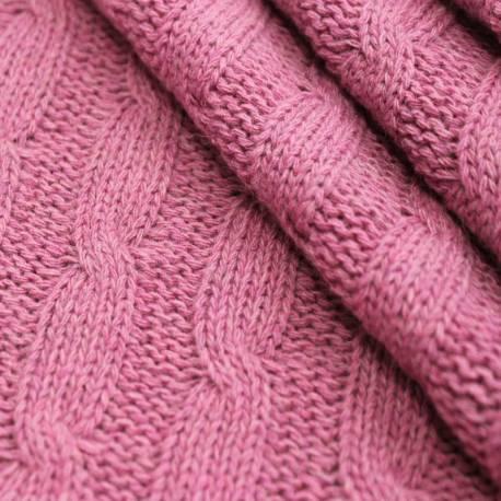 Megzti