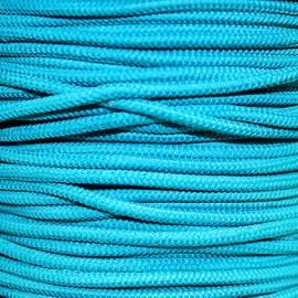 Guminė virvė