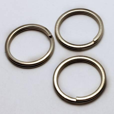 Žiedai raktams
